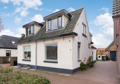 Dorpsweg 9 in Hattem 8051 XS
