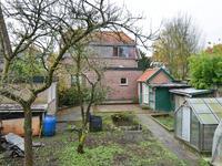 Kerkpad Zz 19 in Soest 3764 AM