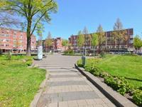 Haarlemmermeerstraat 130 H in Amsterdam 1058 KH