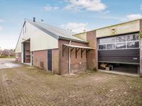 Middenweg 597 in Heerhugowaard 1704 BH