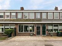 Noldijk 20 in Barendrecht 2991 VK