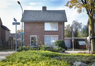 Kerkveld 23 in Nistelrode 5388 CD