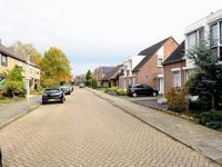 Hulsterweg 4 in Tegelen 5931 JH