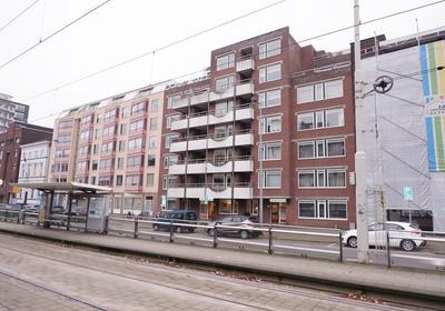 Schiekade 27 B in Rotterdam 3033 BB