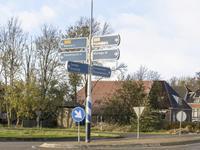 Spangahoekweg 56 in Spanga 8482 JH