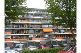 Matenalaan 93 in Arnhem 6825 DS