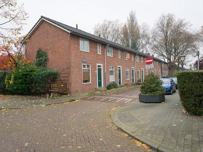 Blokland 55 in Rotterdam 3075 DA