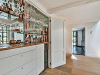 16 woonkamer bar