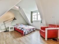 29 slaapkamer