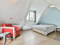 31 slaapkamer