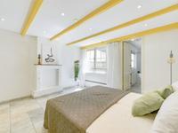 10a slaapkamer