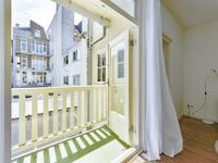 28 balkon eerste