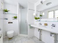 38 badkamer tweede