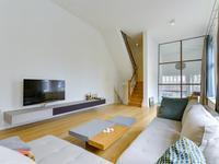 10 woonkamer