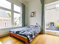 19 slaapkamer