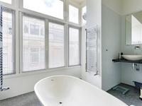25 badkamer i