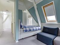 29 slaapkamer achterzijde ii
