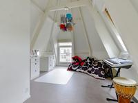 32 slaapkamer voorzijde ii