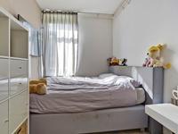 12 slaapkamer 1