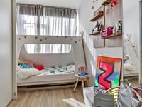 13 slaapkamer 2