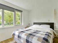 12 slaapkamer