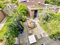 14a overzicht tuin