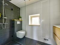 15 badkamer