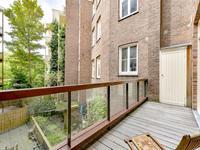 6 balkon