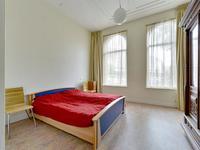 9 slaapkamer