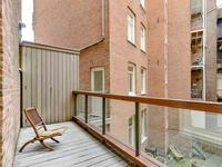21 balkon