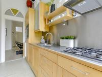 10 keuken