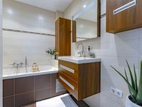 14 badkamer