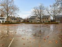 Prinses Beatrixstraat 3 in Millingen Aan De Rijn 6566 BT