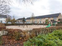 Tartwijck 33 in Sint-Oedenrode 5491 EH
