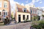 A.B.C.-Straat 20 in Utrecht 3512 PX
