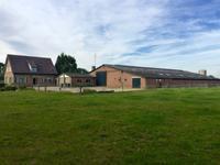 Nieuwe Lagestraat 3 in Niftrik 6606 KH