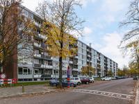 Gulikstraat 128 in Venlo 5913 CX