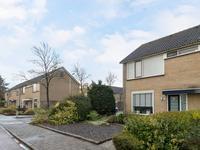 Van Hogendorplaan 18 in Goes 4463 VR