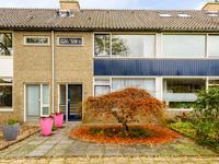 De Haenstraat 30 in Grave 5361 JM