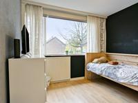 Frederik Van Eedenstraat 58 in Oldenzaal 7576 BZ