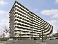 Graaf Adolfstraat 122 in Eindhoven 5616 BZ