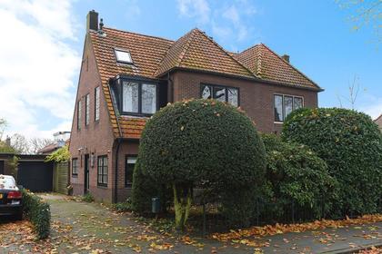 Eikbosserweg 139 in Hilversum 1213 RV