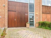Douwes Dekkerlaan 46 in Bergschenhoek 2662 AL