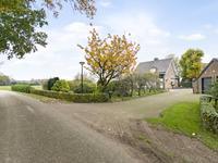 Papendijk 3 A in Nuland 5391 KL