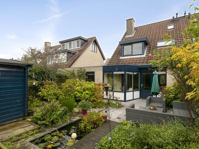 Klipper 31 in Wijk Bij Duurstede 3961 KH