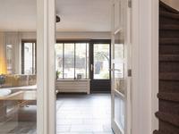 Villa Fonteinkruid 7 in Waalwijk 5146 AD