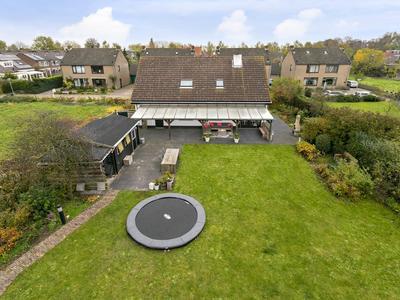 Hoge Stelle 39 in Nieuw- En Sint Joosland 4339 AP