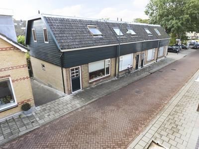 Rokkeveenseweg 1 C in Zoetermeer 2712 XX