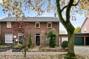 Kruiskensweg 52 in Asten 5721 KD