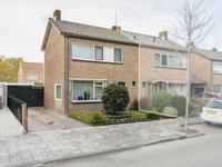 Oosterscheldestraat 122 in Middelburg 4335 PL